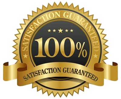 Ideal Tax Solution, LLC Satisfaction Guaranteed