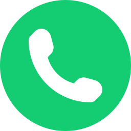 Ideal Tax Solution, LLC Phone-Icon